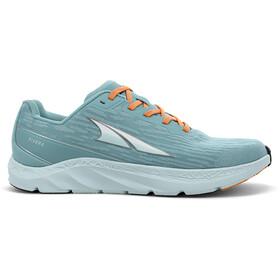 Altra Rivera Running Shoes Women light blue